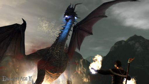 Dragon Age II - Screenshots - Bild 36