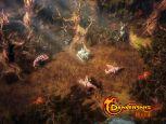 Drakensang Online - Screenshots - Bild 3