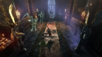 Castlevania: Lords of Shadow - DLC: Reverie - Screenshots - Bild 10