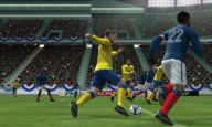 Pro Evolution Soccer 2011 3D - Screenshots - Bild 48