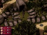 Witches & Vampires: Ghost Pirates of Ashburry - Screenshots - Bild 10