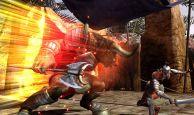 Gods & Heroes: Rome Rising - Screenshots - Bild 8