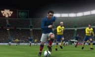 Pro Evolution Soccer 2011 3D - Screenshots - Bild 47