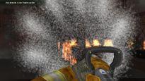 Real Heroes: Firefighter - Screenshots - Bild 12