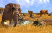 Wildlife Park 3 - Screenshots - Bild 7