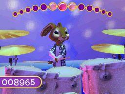 Hop: Osterhase oder Superstar? - Screenshots - Bild 1