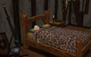 Die Sims Mittelalter - Screenshots - Bild 9