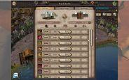 Patrizier Online - Screenshots - Bild 3