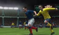 Pro Evolution Soccer 2011 3D - Screenshots - Bild 6