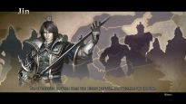 Dynasty Warriors 7 - Screenshots - Bild 46