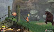 Naruto Shippuden 3D: The New Era - Screenshots - Bild 14