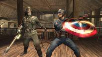 Captain America: Super Soldier - Screenshots - Bild 3