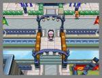 Pokémon Schwarz / Weiß - Screenshots - Bild 12
