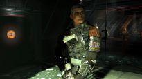 Dead Space 2: Severed - Screenshots - Bild 2