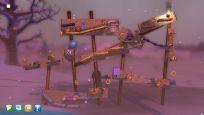 Crazy Machines Elements - Screenshots - Bild 6