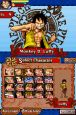 One Piece: Gigant Battle - Screenshots - Bild 1