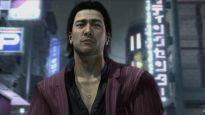 Yakuza 4 - Screenshots - Bild 9
