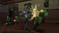 Captain America: Super Soldier - Screenshots - Bild 11