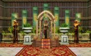 Die Sims Mittelalter - Screenshots - Bild 13