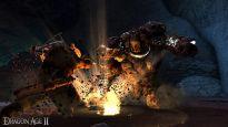 Dragon Age II - Screenshots - Bild 30
