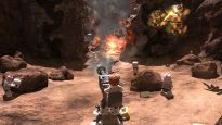 LEGO Star Wars III: The Clone Wars - Screenshots - Bild 20