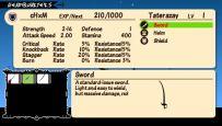 Patapon 3 - Screenshots - Bild 3