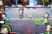 Farts vs. Zombies - Screenshots - Bild 16