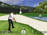Tiger Woods PGA TOUR 12: The Masters - Screenshots - Bild 34