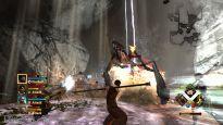 Dragon Age II - Screenshots - Bild 2