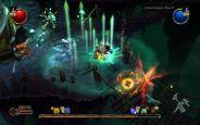Torchlight - Screenshots - Bild 3