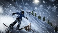 Stoked: Big Air Edition - Screenshots - Bild 17