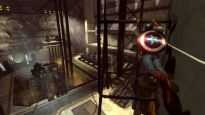 Captain America: Super Soldier - Screenshots - Bild 9