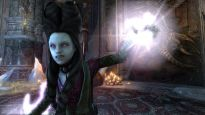 Castlevania: Lords of Shadow - DLC: Reverie - Screenshots - Bild 1