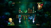 Might & Magic: Clash of Heroes - Screenshots - Bild 12