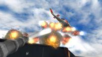 Real Heroes: Firefighter - Screenshots - Bild 7