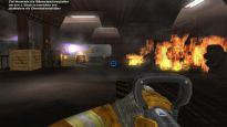 Real Heroes: Firefighter - Screenshots - Bild 5