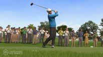 Tiger Woods PGA TOUR 12: The Masters - Screenshots - Bild 5
