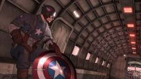 Captain America: Super Soldier - Screenshots - Bild 4