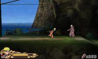 Naruto Shippuden 3D: The New Era - Screenshots - Bild 28