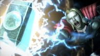Thor: God of Thunder - Screenshots - Bild 5