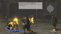 Dynasty Warriors 7 - Screenshots - Bild 84