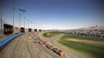 NASCAR: The Game 2011 - Screenshots - Bild 23