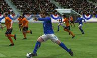 Pro Evolution Soccer 2011 3D - Screenshots - Bild 11