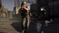 SOCOM: Special Forces - Screenshots - Bild 5