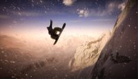 Stoked: Big Air Edition - Screenshots - Bild 15