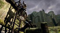 Dark Souls - Screenshots - Bild 12