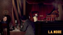 L.A. Noire - Screenshots - Bild 18