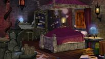 Die Sims Mittelalter - Screenshots - Bild 29