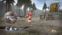 Dynasty Warriors 7 - Screenshots - Bild 91