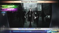 Michael Jackson: The Experience - Screenshots - Bild 10